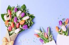flowers delivery cheap cheap flower delivery singapore a better florist