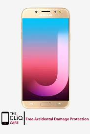 Samsung J7 Pro Buy Samsung J7 Pro 64 Gb Gold At Best Price Tata Cliq