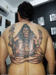 100 indian god tattoo designs for men 25 beautiful hindu