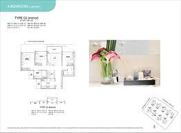 3 Bedroom Condo Floor Plan by River Isles 2 Bedroom Floor Plan U2013 Home Ideas Decor