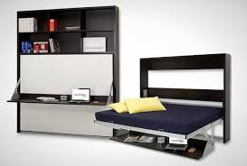 Top  Space Saving Bedroom Design Ideas Nestopia - Space saving bedroom design