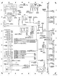 honda wiring diagram 1989 honda motorcycle wiring diagrams