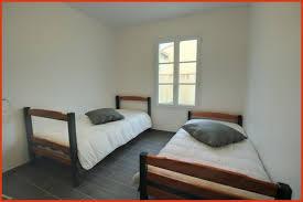 chambre hote ile chambre hote ile de ré best of location ile de ré maison au calme a