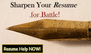 guaranteed resumes resumes archives resume scribes