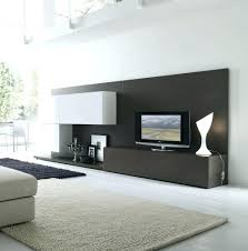 furniture design magazine india modern home decor magazines home