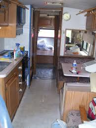 rv remodeling ideas photos rv remodeling ideas rv kitchen cabinets dinette cushions and more