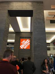 the home depot prospective dada rocks