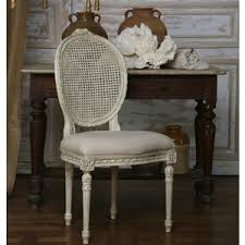 Bergere Dining Chairs French Reproduction Louis Xvi Cane Dining Chair Bergere Chairs