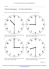 Symmetry Worksheets Free Dyslexia Math Worksheets Downloads