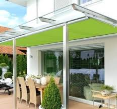 Rv Awning Manufacturers American Awning And Canopy Awning Canopy Philippines Residential