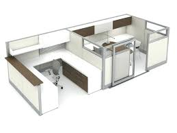 full size of office26 home office layouts ideas new design and