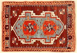 What Are Persian Rugs Made Of by The Project Gutenberg Ebook Of The Oriental Rug By W D Ellwanger