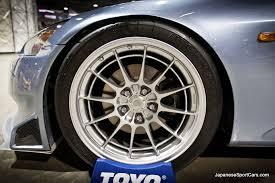 custom honda s2000 custom honda s2000 with enkei nt03 m wheels picture number 593967