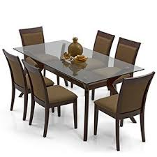 Dining Table Pics Dining Table Bookshelf Choosing Dining Table Abetterbead