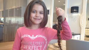 6 year old girl haircuts old haircut 6 year the best haircut of 2018