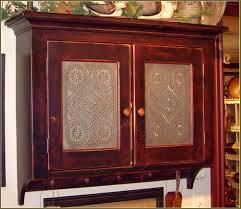 kitchen cabinet door designs metal cabinet door inserts ideas on door cabinet