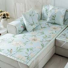 l shaped sectional sofa covers compare prices on l shaped sofa fabric online shopping buy low