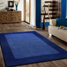 Xl Area Rugs Solid Navy Blue Area Rug Visionexchange Co