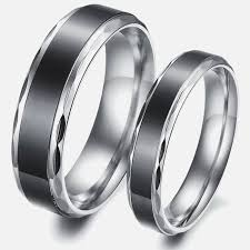mens stainless steel wedding bands stainless steel wedding bands hd images luxury vintage titanium