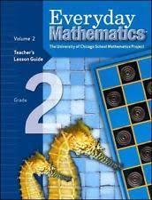 everyday math life handbook doesnt skinny spiralizer recipe book