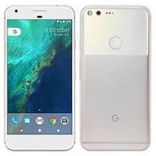 unlocked phone deals black friday black friday padgene new 5 android 6 0 unlocked smartphone quad