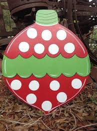 Christmas Yard Decoration Projects by 146 Best Cut It Out Yard Signs Holidays Images On Pinterest