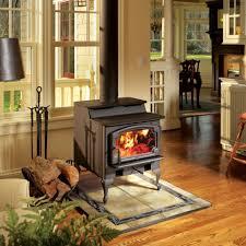 low emission wood stoves fireplaces pleasanton creative energy