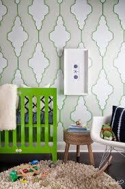 194 best q u0027s wall paint patterns images on pinterest wall paint