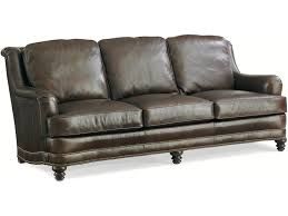 livingroom sofa living room sofas colorado style home furnishings denver colorado