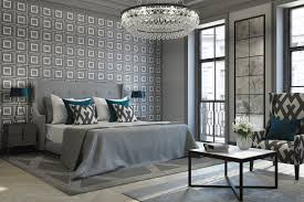 Robert Abbey Bling Chandelier Robert Abbey Bling Bedroom Transitional With Bedroom Furniture