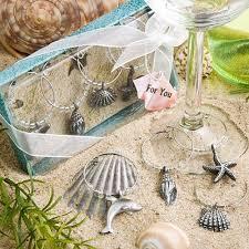 Beach Themed Gifts Beach Gifts Amazon Com