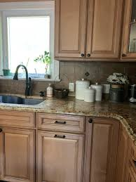 sherwin williams brown kitchen cabinets classic gray vs shoji white how to tone warm kitchen
