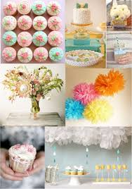 summer baby shower themes choice image baby shower ideas