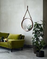 Green Sofa Living Room Ideas Best 25 Olive Living Rooms Ideas On Pinterest Olive Green Rooms