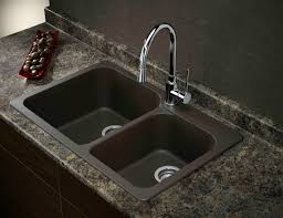 kitchen faucets atlanta fresh atlanta composite kitchen sinks and taps 17274