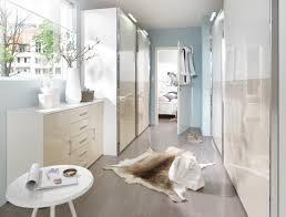 Ebay Schlafzimmer Komplett In K N Welle Kleiderschrankwunder Ksw 5 Schlafzimmer Hochglanz Komplett