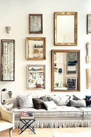 decorating with mirror amlvideo com unique ideas mirror wall decor dazzling design 25 best about decorative mirrors on pinterestdecorating with and