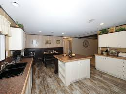 interior design for mobile homes interior design amazing interior design mobile homes decor idea