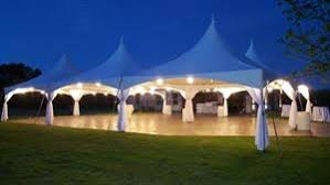 party rentals fort worth party equipment rentals in fort worth tx for weddings and special