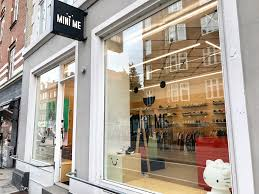 mini me u2013 copenhagen u0027s coolest shoe shop for kids babyccino kids