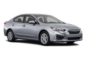hatchback subaru 2017 2017 subaru impreza reviews and rating motor trend