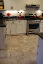 cabinet kraftmaid cabinet hinges kraftmaid kitchen cabinet