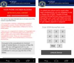 how to remove virus from android tablet fbi virus android projects to try