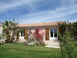 chambres d hotes avec chambre d hotes avec cuisine d été à 4 kms des plages canale di