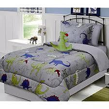 Dinosaur Bed Frame Dinosaur Beds