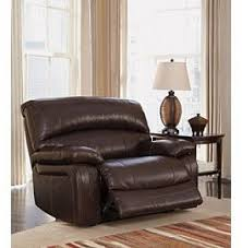 Berkline Leather Reclining Sofa Berkline Recliners Foter