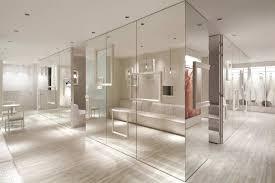 gallery of inb hyogo dress shop process5 design 1