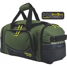 Rugged Duffel Bags Rugged Xtremes Industrial Australia Rugged Xtremes