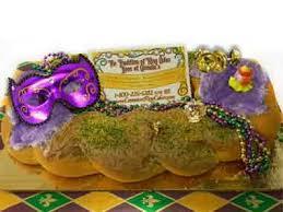 ship a king cake cannatas king cake
