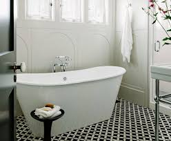35 black and white marble bathroom floor tiles ideas and pictures
